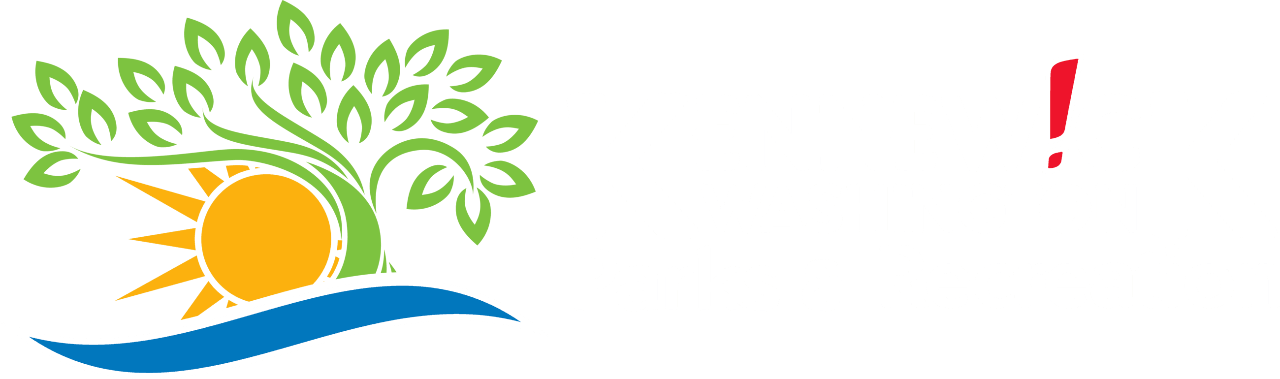 Kennewick Washington Parks and Recreation