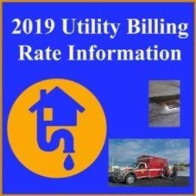 2019 Utility Billing Rate Info_NF