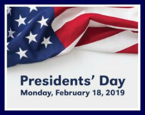 Presidents day_NF