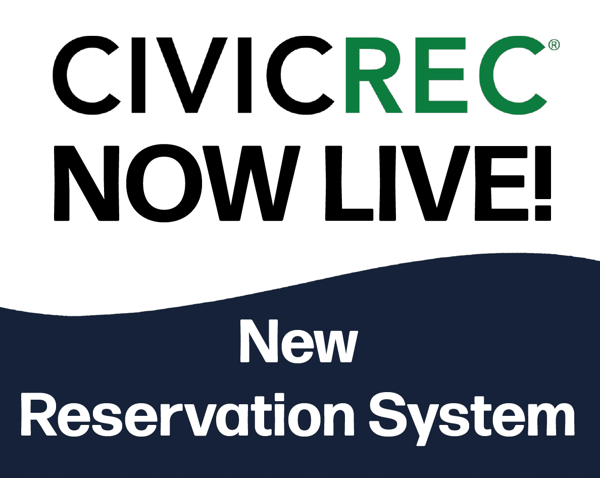 CR Now Live