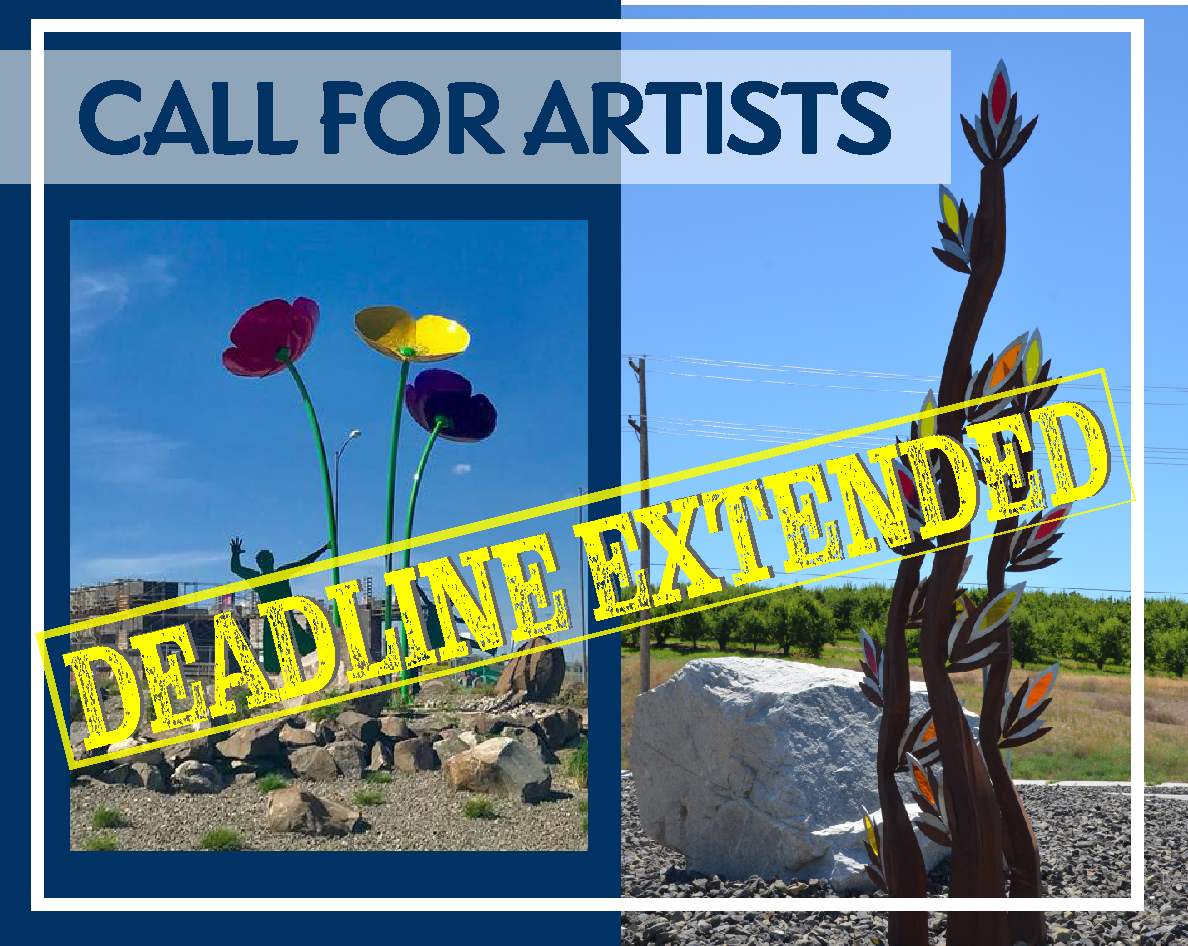 Call for Artists-Roundabout Retrofit Newsflash Deadline Extended-01