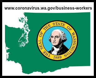 State logo with corona link_NF