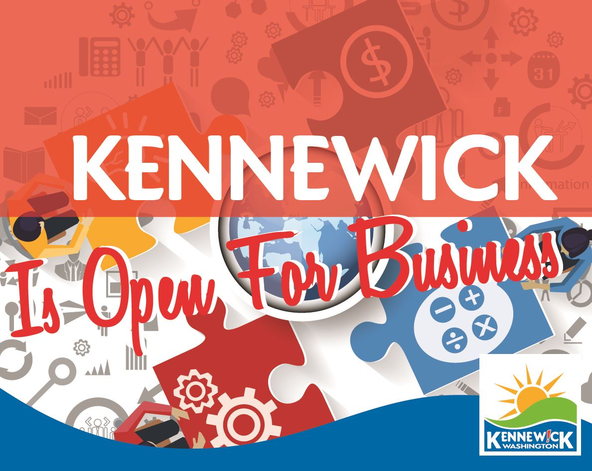 Kennewick is Open for Business-01