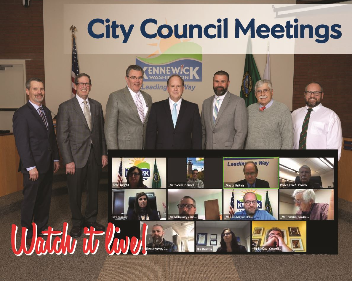 City Council Meetings-01