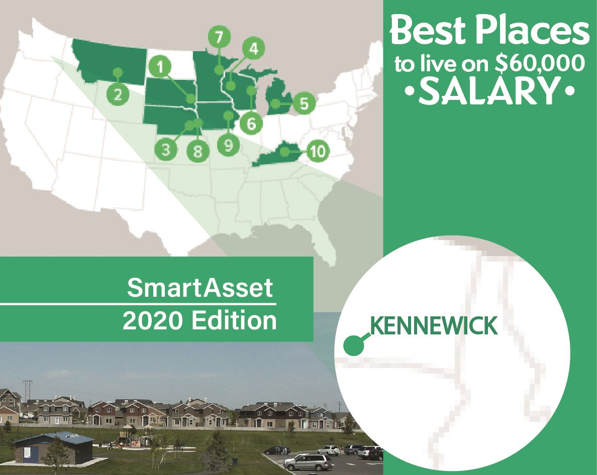SmartAsset Best Places to Live Newsflash-01