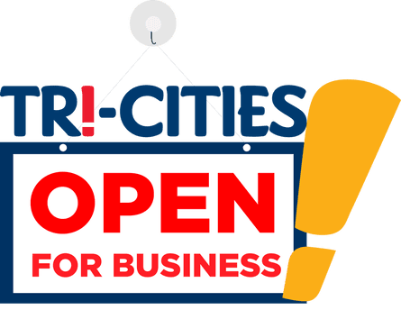 tc-open-for-business